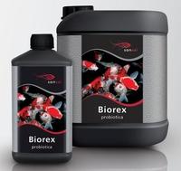 Sansai Biorex 5 ltr  5,0 ltr