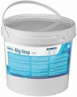Alg-Stop anti draadalg middel  2,5 kg