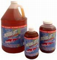 Microbe-Lift Clean & Clear  1 ltr