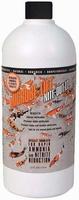 Microbe-Lift  Nite Out II Ammonia & Nitriet verwijderaar  1 ltr