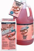 Microbe_lift  Thera - P  1 ltr