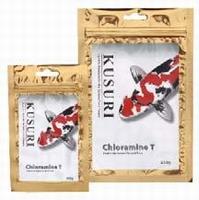 KUSURI CHLORAMINE T POEDER  250 gram