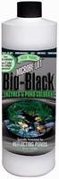 Microbe-Lift  Bio Black  0,5 ltr