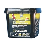 Colombo Alginsin 25,000 ltr  2500 ml