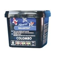 Colombo Bactuur Balantex 7.000 ltr  1000 ml