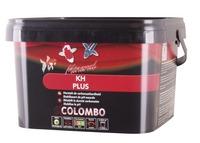 Colombo KH+ 7,000 ltr  1000 ml