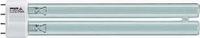 UV-C PL L Lampen origineel PHILIPS 55 WATT (+110 watt)  55