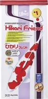 Hikari Friend  4 kg