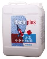 BactoPlus Lacto Health  (100.000 ltr)  5,0 ltr