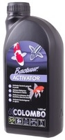 Colombo Bactuur Activator  1000 ml