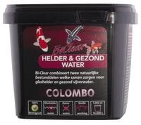 Colombo Bi Clear 14,000 ltr  1000 ml