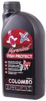 Colombo Fish Protect 20,000 ltr  1000 ml