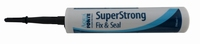 Super strong MS Polymeer ZWART  tube 290ml