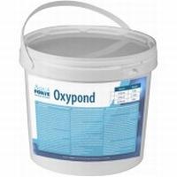 OXYPOND ANTI DRAADALG MIDDEL  5 kg