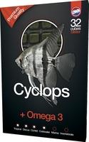 DS Cyclops & Omega3  100 gram