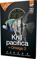 DS Krill Pacifica & Omega3  100 gram