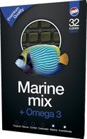 DS marine Mix & Omega3  100 gram