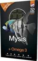 DS Mysis & Omega3  100 gram