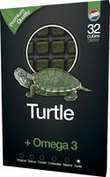 DS Schildpad & Omega3  100 gram