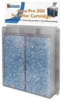 Aqua Pro QS 200 voorfilter cardridge