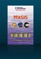 Ocean Nutricion Mysis blister