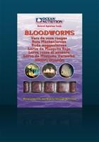 Ocean Nutricion Bloodworms blister