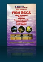 Ocean Nutricion Fish Eggs blister