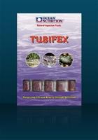Ocean Nutricion Tubifex blister