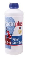 Bacto Plus Gel  1 ltr