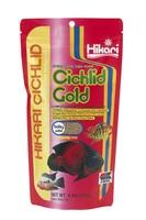 Cilchlid Gold Mini  57 gram