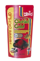 Cilchlid Gold Large  250 gram