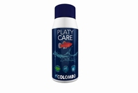 Colombo Platy Care  100 ml.