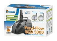 Super Fish Pond Flow ECO 5000ltr  5000 ltr