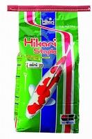 Hikari-Staple Medium  10 kg