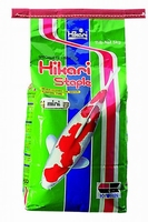 Hikari-Staple Large  10 kg