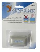 uperFish Mag Clean Klein