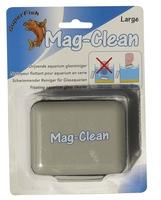 uperFish Mag Clean Middel