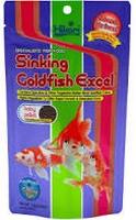 Hikari Goldfish excel baby 1 kilo