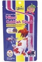 Hikari Staple Goldfish baby 300 gr