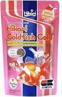 HikariGold Goldfish Baby 100 gr