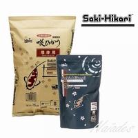 Saki-R-Balance  15 kg