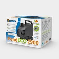 SF Pond ECO 2900  2900 ltr
