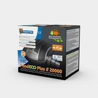 SF Pond ECO plus E 20,000 - 150 watt  19,500 ltr