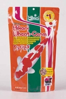 Hikari Wheat-Germ-Sinking  500 gram