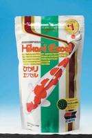 Hikari-Excel  5 kg