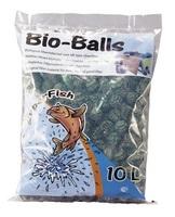 SF Bioballs zak  10,0 ltr