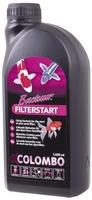 Colombo Bactuur Filter Start  500 ml