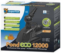 SF Pond ECO 12,000  12000 ltr