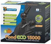 SF Pond ECO 15,000  15000 ltr