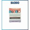 BaoBio Koi 20 tabeltten